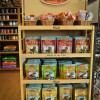 nutritious whole foods for your pets
