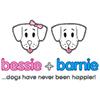 Bessie & Barney
