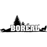 Boréal Pet Food