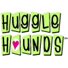 Huggleshounds
