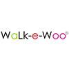Walk e Woo
